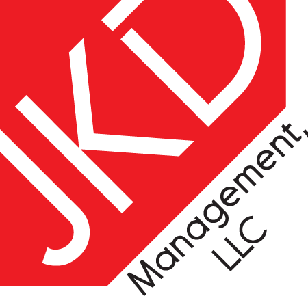 JKD Management LLC